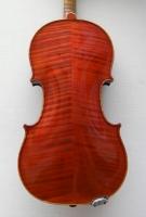 2-g-gallesi-1932-2