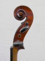 3-g-gallesi-1932-3
