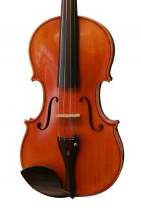 violon_a
