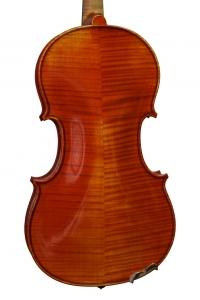 violon_b