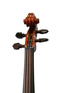 violon_d