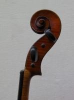 3-atelier-e-langonet-3